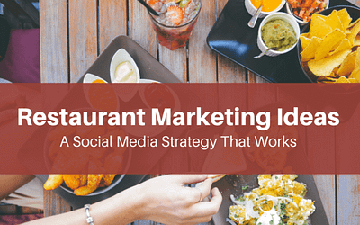 11 Effective Restaurant Marketing Ideas: How to Promote a Restaurant