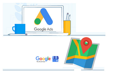 Are Google My Business Ads Worth An Investment For Small Business?