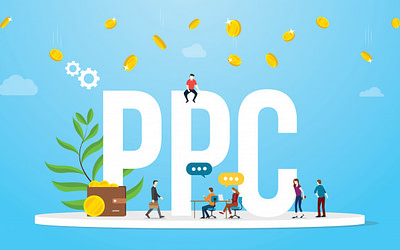 Paid Online Advertising To Scale Up Your Small Business